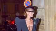 """Celine Dion: Nowa płyta """"Courage"""" w listopadzie"""