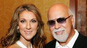 Celine Dion: Ostatnie życzenie jej umierającego męża