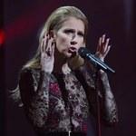 Celine Dion podniosła się po stracie męża! Już nie jest samotna?