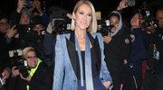 Celine Dion pokochała upcykling