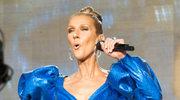 Celine Dion pyta: Coś jest nie tak z moim ciałem?