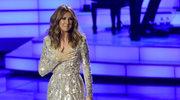 "Celine Dion śpiewa ""Hello"" Adele"
