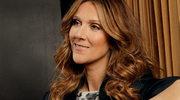 Celine Dion stworzyła markę modową