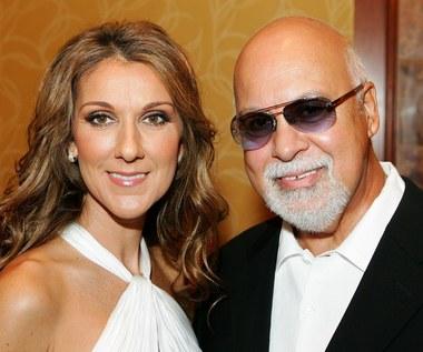 Céline Dion świętuje urodziny synów. Ale wyrośli!