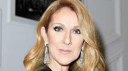 Celine Dion uczciła pamięć swojego męża