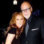 Celine Dion urodziła bliźniaki