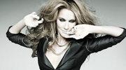 Celine Dion z pazurem