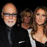 Celine Dion znów drży o zdrowie męża!