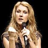 Celine Dion /