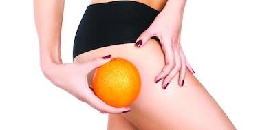 Cellulit a cellulitis – czym się różnią i jak je leczyć?