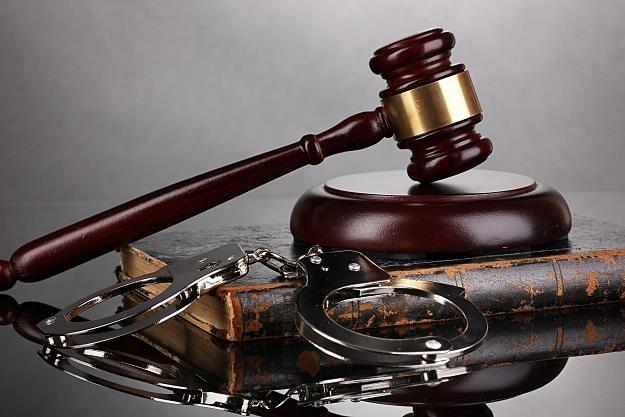 Celnicy namierzają internetowych hazardzistów - zapadają kolejne wyroki /©123RF/PICSEL
