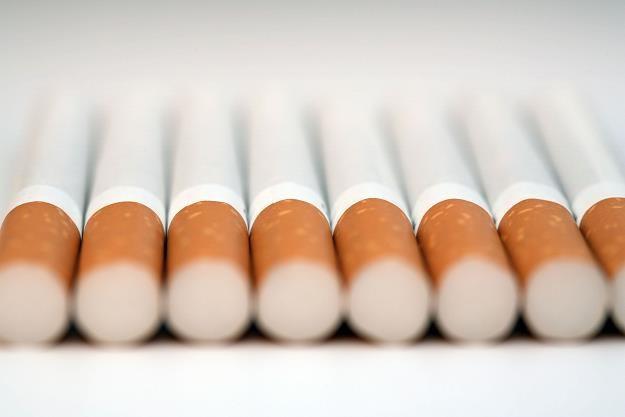 Celnicy wykryli kolejny transport papierosów /©123RF/PICSEL