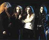 Celtic Frost /