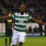 Celtic Glasgow zapewnił sobie mistrzostwo Szkocji