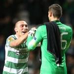 Celtic Glasgow zdobył 46. tytuł mistrza Szkocji