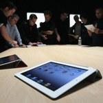 Cena Apple iPada 2 w Polsce - spore zróżnicowanie