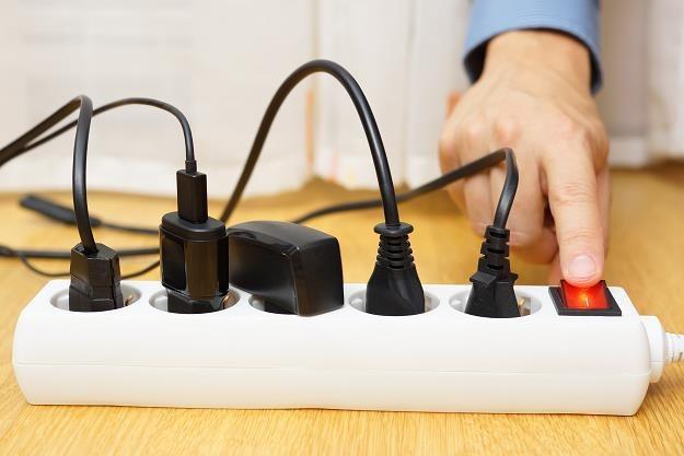 Cena energii będzie rosnąć - nic na to nie poradzimy /©123RF/PICSEL