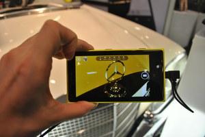 Cena Nokia Lumia 1020 w Polsce