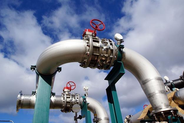 Cena ropy Brent spadła we wtorek poniżej 46 dol. za baryłkę /©123RF/PICSEL
