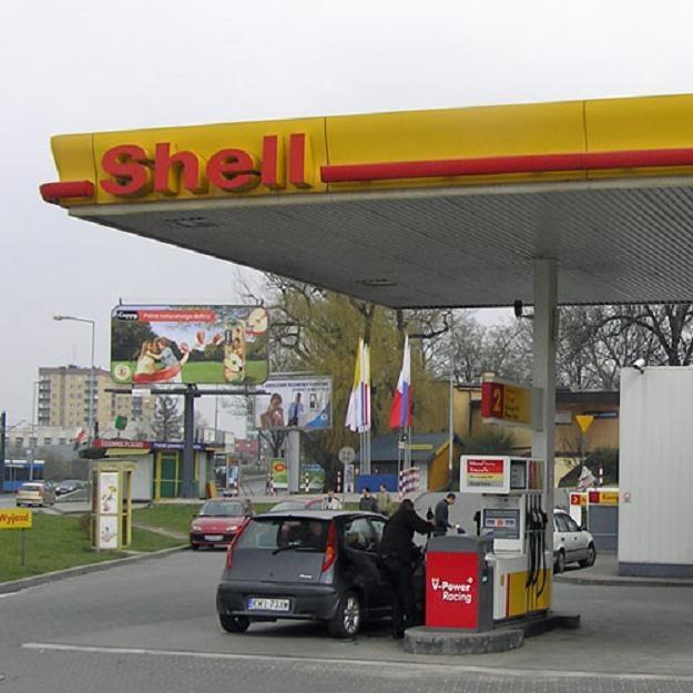 Cena ropy do 2020 r. sięgnie 99 dolarów za baryłkę /INTERIA.PL