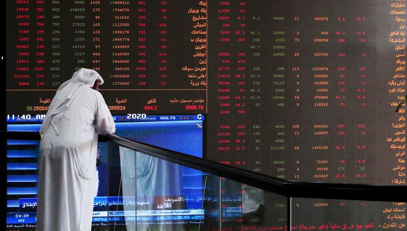 Cena ropy spada, w OPEC+ nie ma jednomyślności