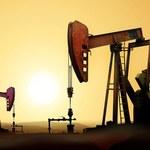 Cena ropy spadła poniżej psychologicznej bariery 40 dol. za baryłkę
