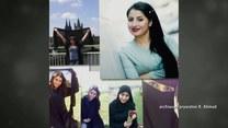 Cena wolności. Jak wygląda życie muzułmanek, które wyrzekły się wiary?