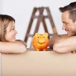 Cena za marzenia, czyli życie z kredytem