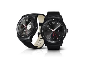 Cena zegarka LG G Watch R ujawniona
