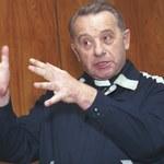 Cenckiewicz: Ks. Tischner był zarejestrowany jako kontakt operacyjny IV Dep. MSW