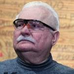 Cenckiewicz o Wałęsie: Jest jednym z fundamentów kłamstwa III RP