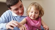 CenEA: Wypłaty z programu 500+ mogą ograniczyć zatrudnienie rodziców