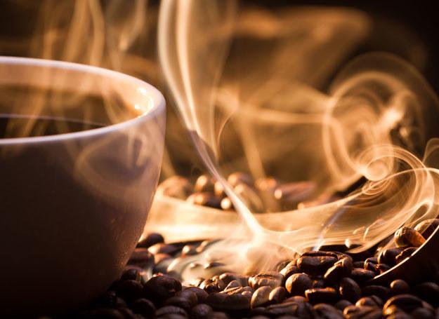 Cenną właściwością kofeiny jest to, że chroni komórki nerwowe przed uszkodzeniami /123RF/PICSEL
