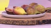 Cenne witaminy i minerały w figach