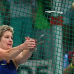 Cenne zwycięstwo Anity Włodarczyk w turnieju w Brazylii