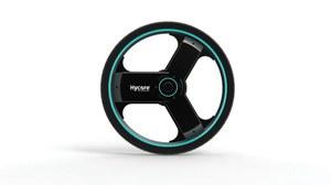 Centinel Wheel zamieni twój rower w e-rower