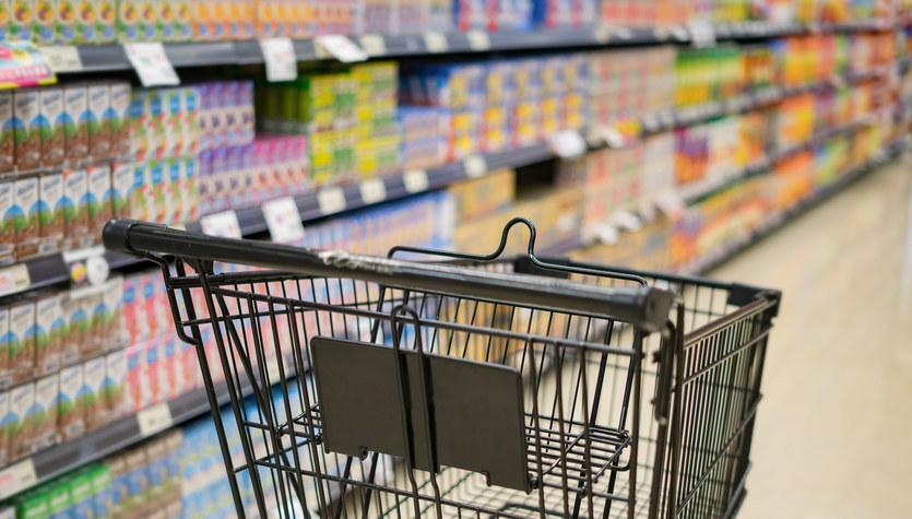 Centra handlowe w sierpniu odwiedziło prawie tyle samo osób co przed pandemią
