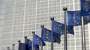 Centra kontroli migrantów finansowane przez UE