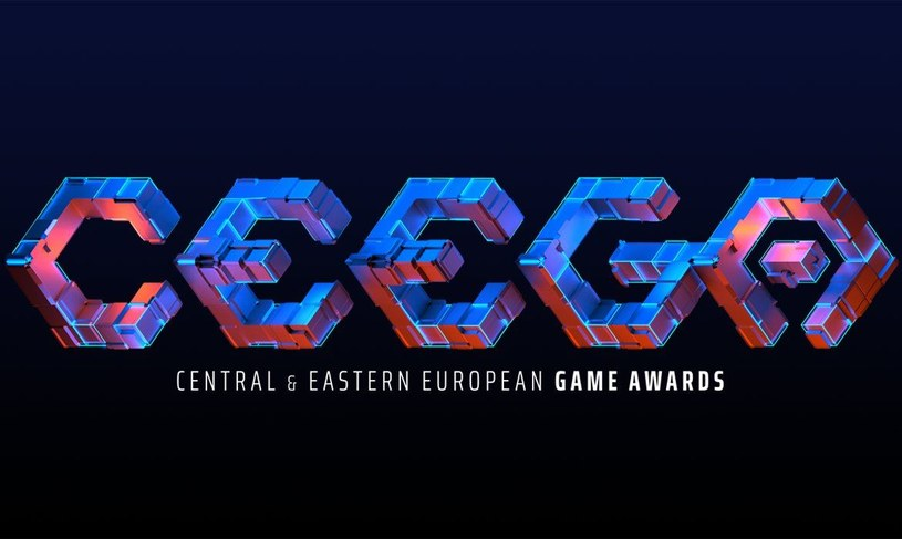 ​Central & Eastern European Game Awards /materiały prasowe