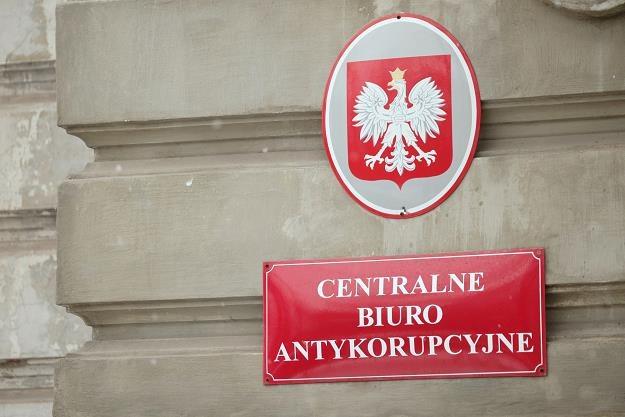 Centralne Biuro Antykorupcyjne prowadzi kontrolę w spółce Tauron Wydobycie /fot. Mateusz Grochocki /East News