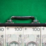 Centralny Rejestr Beneficjentów Rzeczywistych do walki z praniem pieniędzy