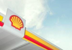 Centrum biznesowe Shell zatrudniło od początku roku 250 osób