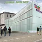 Centrum Disco Polo. Takiej afery jeszcze nie było!