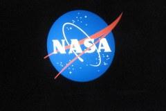 Centrum Kontroli Lotów NASA wczoraj i dziś