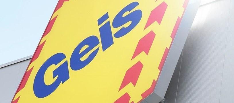 Centrum logistyczne Geis w Strykowie stworzy 400 miejsc pracy /&nbsp