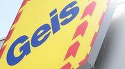 Centrum logistyczne Geis w Strykowie stworzy 400 miejsc pracy