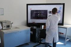 Centrum Medycyny Eksperymentalnej otwarto w Olsztynie