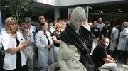 Centrum Zdrowia Matki Polki zamyka jedną z klinik