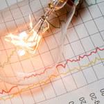 Ceny energii: Bliski pakiet rekompensat
