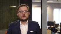 Ceny energii elektrycznej w Polsce powinny spadać